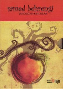 Doğudan Fısıltılar (10 Kitap Takım)