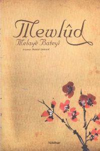 Mewlud