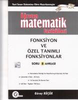 Öğreten Matematik Fasikülleri Soru Bankası
