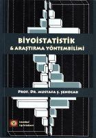 Biyoistatik & Araştırma Yöntembilimi