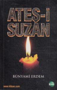 Ateşi Suzan